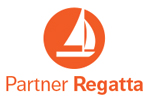 Partner Regatta